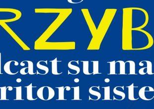 Miniatura per l'articolo intitolato:Primo episodio di Korzybski, il podcast sistemico
